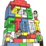 Bericht zur Api-LEGO-Stadt