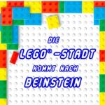 abgesagt: DIE LEGO®-STADT