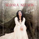 Sefora Nelson Live 30. Juni 2018