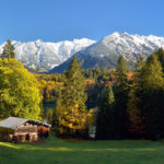 Oberstdorf und Umgebung