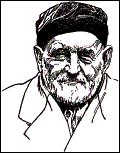Johannes Seitz (1922)